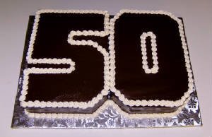 50cake
