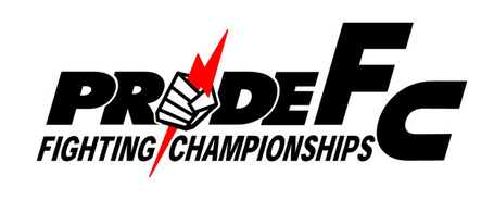 Pride_logo_medium