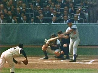 1965-world-series-game-2-dvd-twins-vs-dodgers-1347_medium