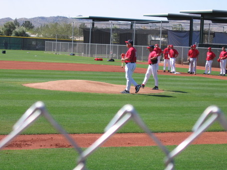 Springtraining2009048_medium