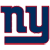 Ny_giants_medium