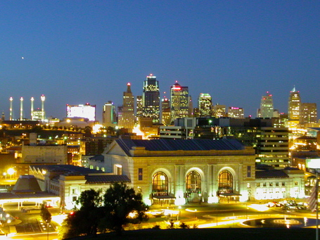 Kansas-city-missouri-downtown_at_twighlight_medium
