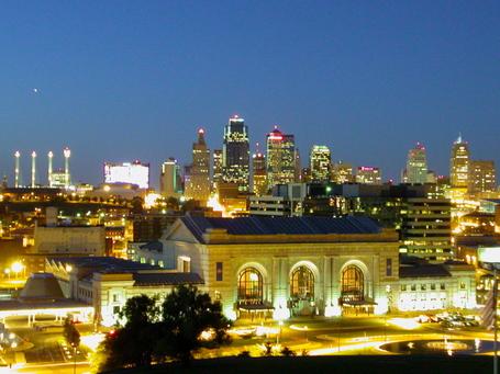 Kansas-city-missouri-downtown_at_twighlight_medium