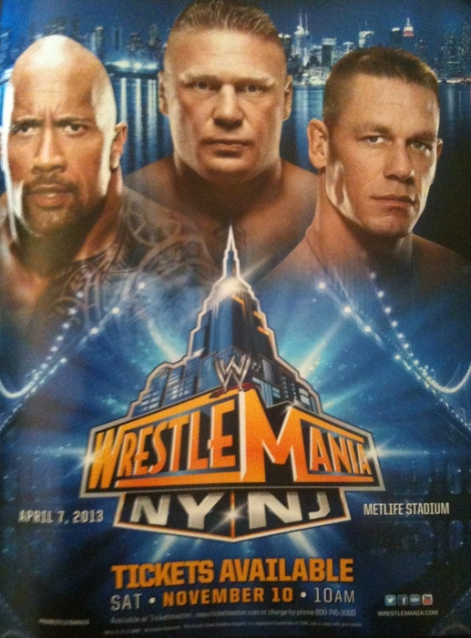 Wm29poster_1_large