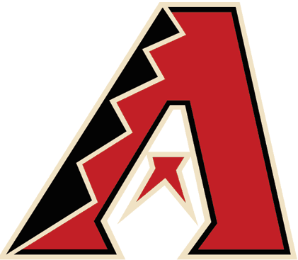 Arizonadiamondbacks_1001_medium