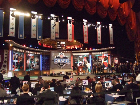 Nfl-draft-stage-view_medium