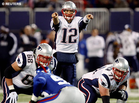 Bradygiants2_medium