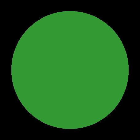 Greencircle_medium