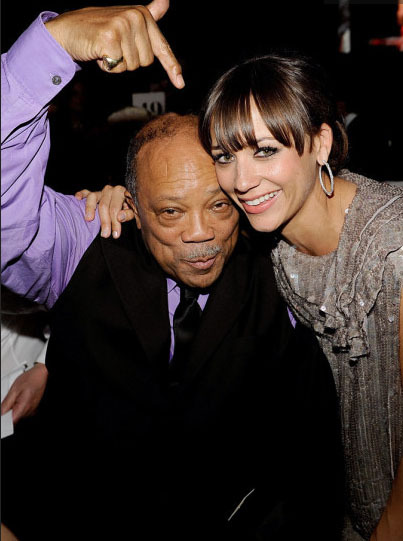 Quincy-and-rashida-jones11_medium