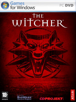 The_witcher_eu_box_medium