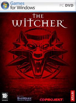 The_witcher_eu_box_medium