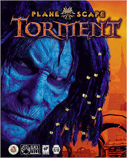 256px-planescape-torment-box_medium