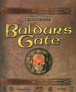 256px-baldur_s_gate_box_png_medium