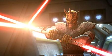 Star-wars-clone-wars-savage-opress-wide_medium