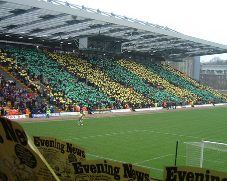 South_stand__28jarrold_stand_29_2c_carrow_road_2c_norwich_city_football_club_-_geograph