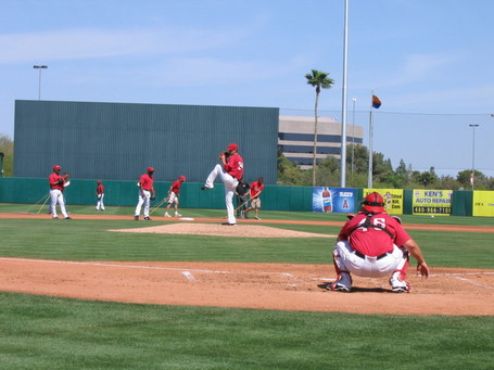 Springtraining2009085_medium