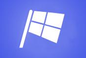 Microsoft_medium