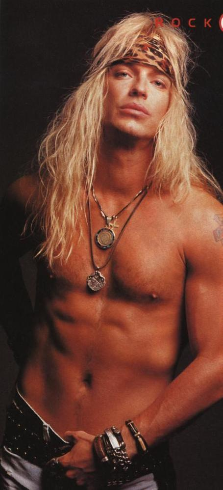 Bretmichaels1_medium