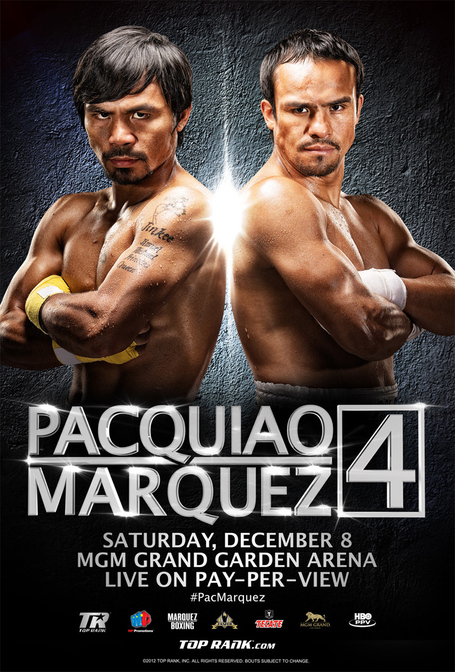 Pacquiao_marquez_4_poster_medium