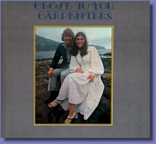 Close_to_you_medium
