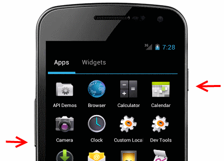 Galaxy-nexus-screenshot-button-combo_medium