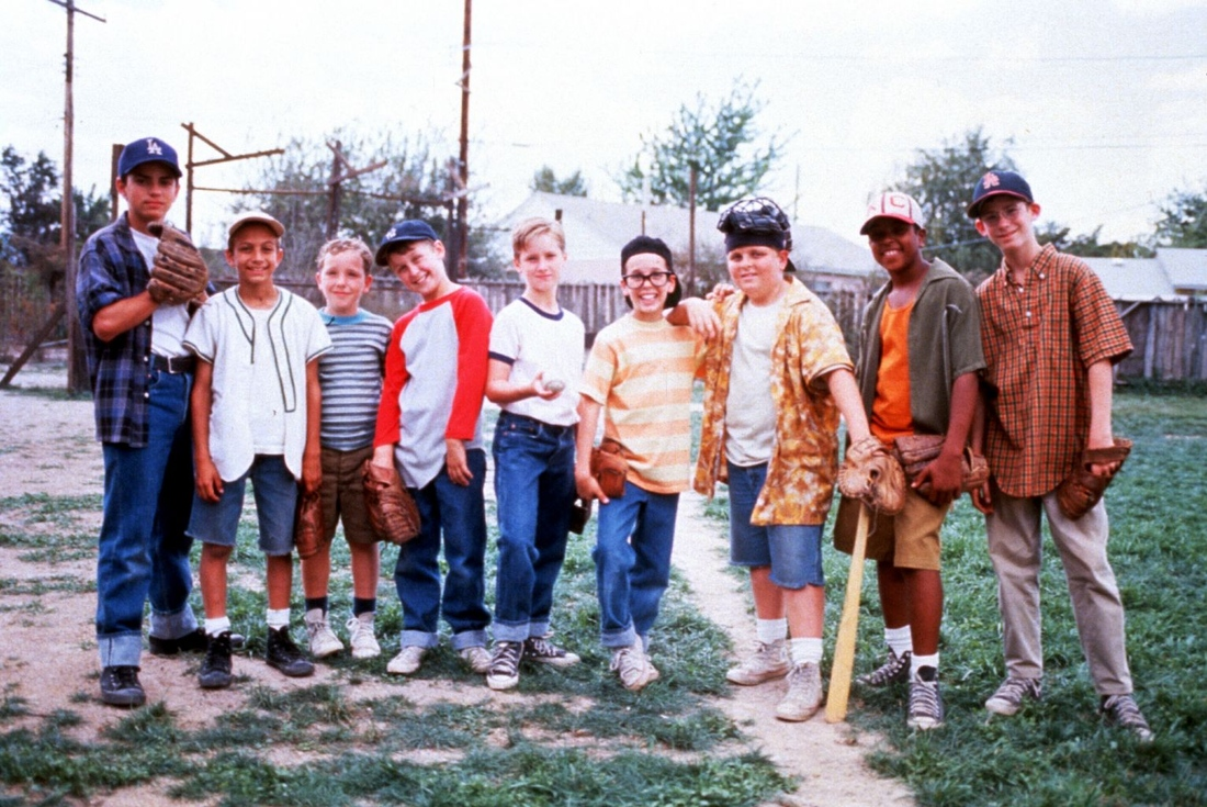The-sandlot_medium
