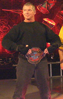 220px-vince_mcmahon_-_ecw_champion_medium_medium