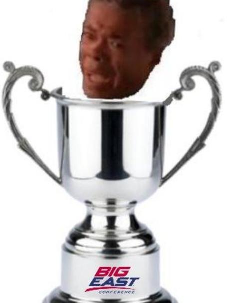Big_east_cup