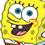Spongebobu_medium