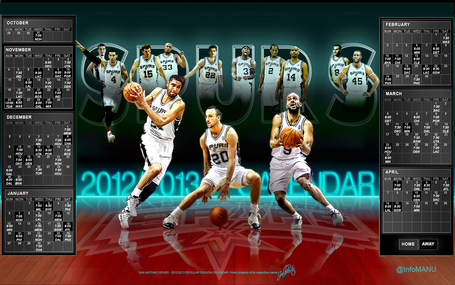 Spurscalendar2012-1312800x800_medium
