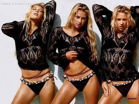 Anna-kournikova-1024x768-157kb-media-166-media-92126-1093700214_medium