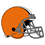 Cleveland-browns_medium