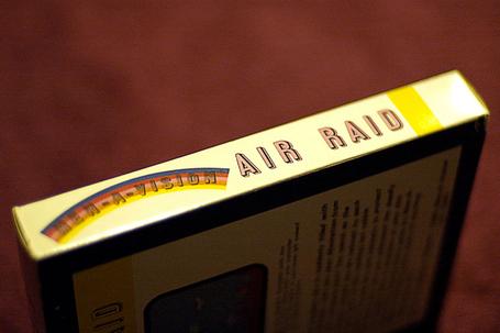 Air_raid_1000