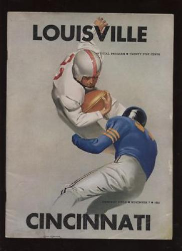 1953-ncaa-football-program-cincinnati-vs-louisville-johnny-unitas-ex-110-t1679368-500_medium