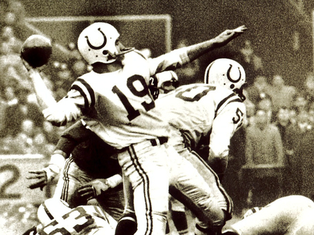 Unitas-by-dpatsblog-blogspotdotcom_medium