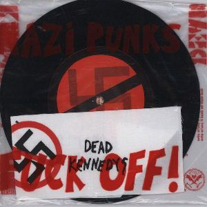 Dead_kennedys_-_nazi_punks_fuck_off_cover_medium