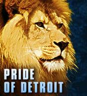 Prideofdetroit_medium