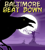 Baltimorebeatdown_medium