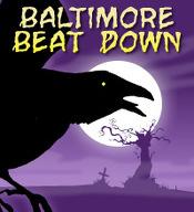 Baltimorebeatdown_medium