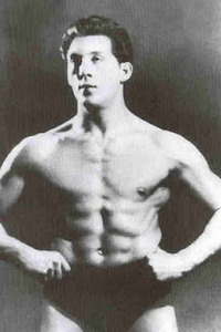 Karl_gotch8_medium_large_medium_medium