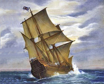 Mayflower_medium