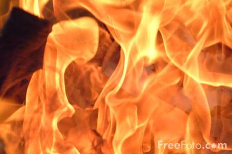 33_15_10---fire-flame-texture_web_medium