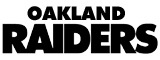 Oakland_raiders_medium