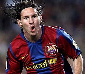 Lionelmessibarcelona_medium