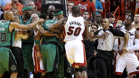 Nba_a_celtics_heat_b1_576_medium