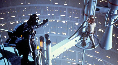 Empire-strikes-back-luke-vader_medium