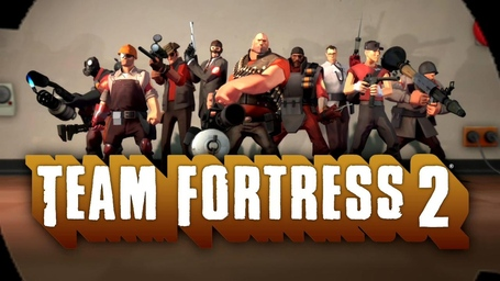 Team-fortress-21_medium