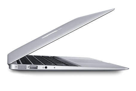 Apple_116inch_macbook_air14ghz_64_gb_710257_g2_medium
