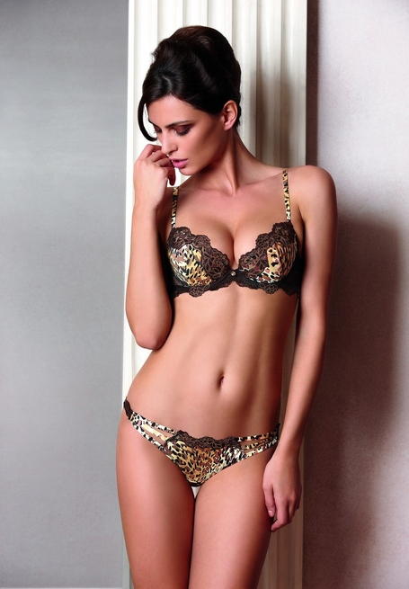 Catrinel-menghia-lise-charmel-lingerie-1_medium