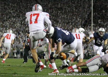 Psu-osu-hull-punt-block_gallery_post_medium